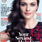 Rachel Weisz for Marie Claire UK September, plus info on Marie Claire's Runway a/w 2012 edition!