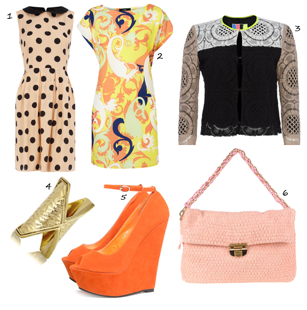 Six sizzling sale items for you to snap up right now!