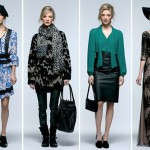 First look at the Somerset by Temperley for John Lewis collection