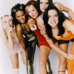 The Spice Girls' most iconic costumes are going under the hammer!