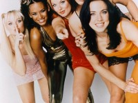spice girls auction