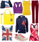 sporty-fashionable-finds