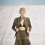 Stella McCartney to launch eco-friendly, mid-range lingerie