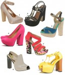 tuesday-shoesday