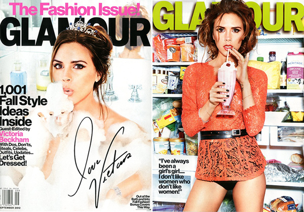 victoria-beckham-glamour-september-issue