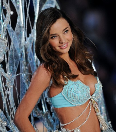 Victoria's Secret London new opening date revealed