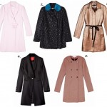 5 Fall coats worth investing in