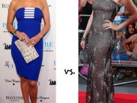 Fash off JLo v Kelly Brook