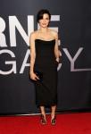 Rachel Weisz Dior Couture