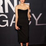 Rachel Weisz scoops Best Dressed of the Week in Christian Dior Couture