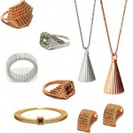 Spotlight on…Jane Gowans Jewellery