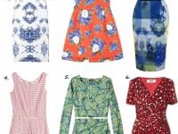am-pm dresses