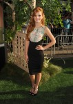 bella thorne ted baker