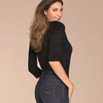 Marks and Spencer launches its new Body Shape Denim jeans!