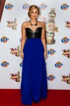 demi-lovato-fanta-irresistible-awards