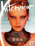 emma-stone-interview-september