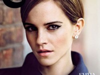 emma-watson-new-york-times-magazine