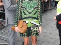 fearne-cotton-mary-katrantzou
