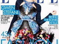 gwen-stefani-elle-uk-october-2012