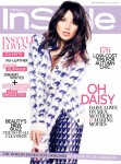 instyle-september-daisy-lowe