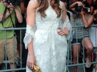 jessica-biel-elie-saab-wedding-dress