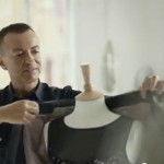 Five minutes with Julien Macdonald