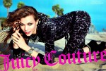 karlie-kloss-juicy-couture-