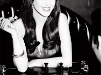 katy-perry-ghd