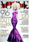 lady-gaga-american-vogue-september-