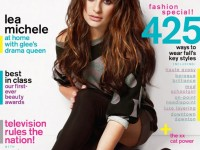 lea-michele-nylon-september-issue