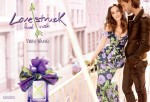 leighton-meester-lovestruck-floral-rush