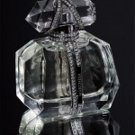 Marchesa launches debut fragrance 'Parfume d'Extase'