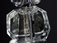 marchesa-debut-perfume