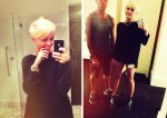 miley-cyrus-new-hair-pixie-crop