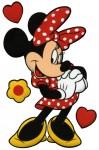 minnie-mouse-lfw