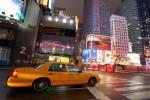 newyork-020812