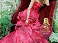 taylor-swift-wonderstruck-enchanted