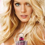 Victoria's Secret launches new London scent, upsets New Bond Street neighbours