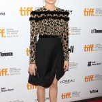 Diane Kruger is Best Dressed of the Week in Valentino Couture