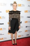 BDOTW Diane Kruger in Valentino at TFF