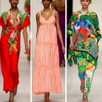 London Fashion Week SS13 – Highlights from Day 2