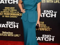 america-ferrera-rachel-roy-end-of-watch