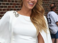 blake-lively-white-marchesa-wedding-dress