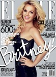 britney-spears-elle-october-2012