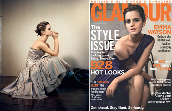 emma-watson-glamour-uk-october-cover