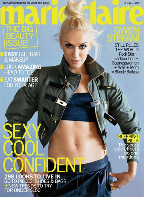gwen-stefani-marie-claire-us-october-