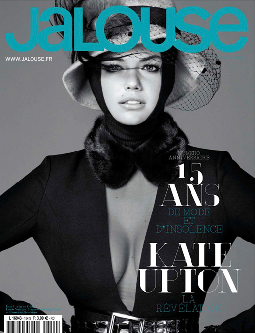kate-upton-jalouse-october