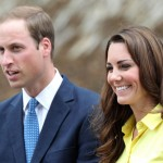 More Kate Middleton looks from her Diamond Jubilee Tour wardrobe…