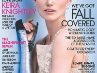 keira-knightley-american-vogue-october