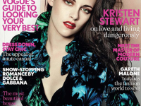 kristen stewart british vogue october 2012